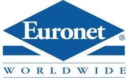 Euronet Worldwide logo