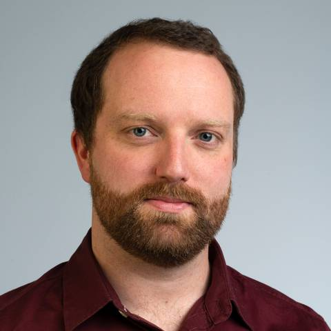 Profile Image of Wes Venteicher