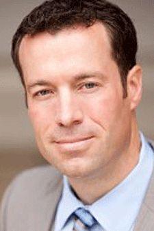 John P. Duffy