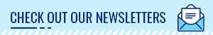 Newsletter signup for email alerts