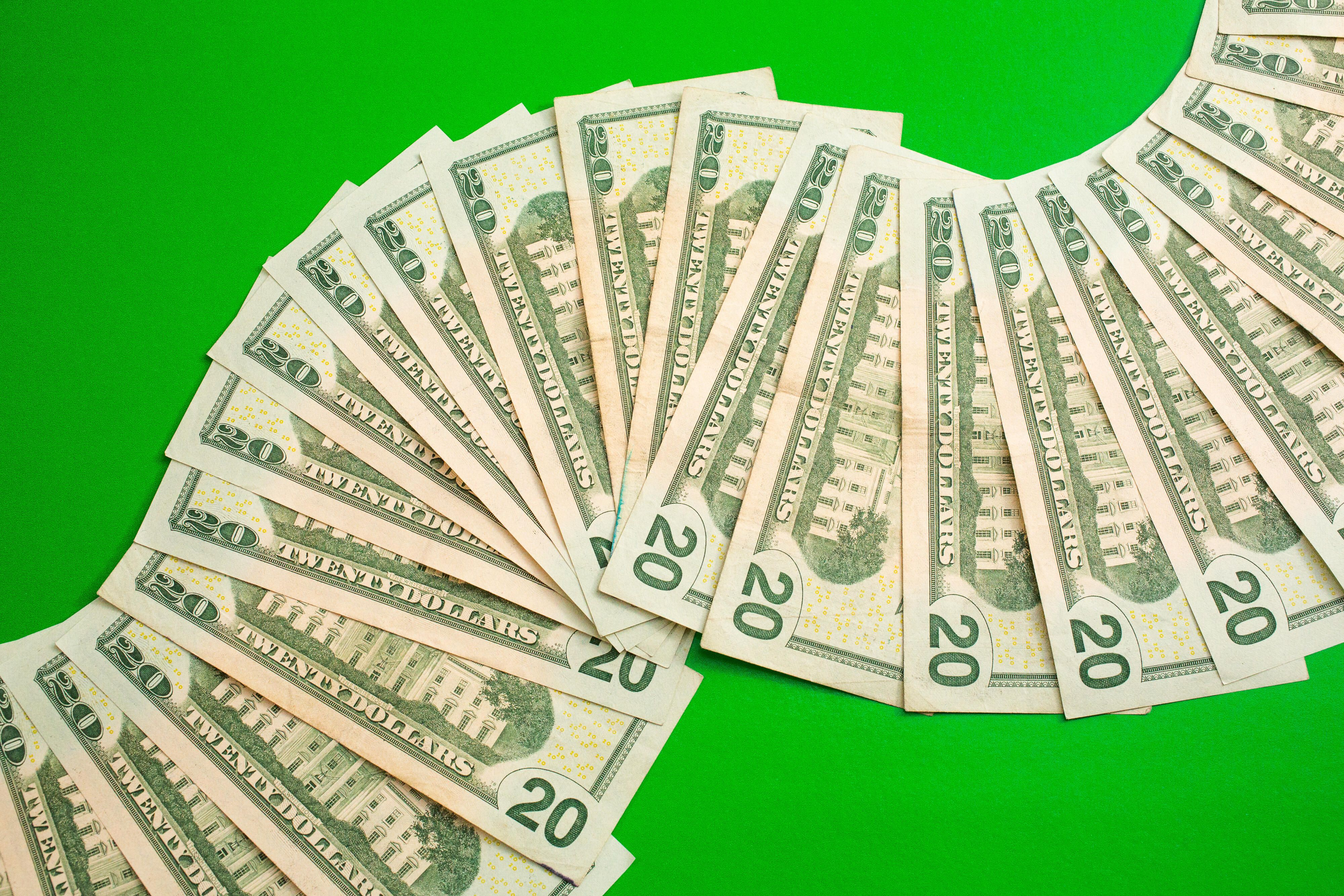 031-cash-money-dollars-bills-stimulus-check-congress-pass-mail-banking-finance-desperate-poverty-us-treasury