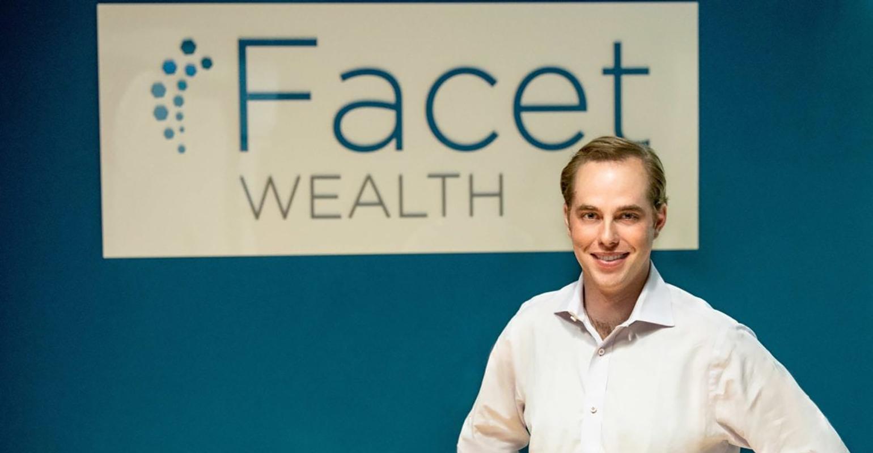 facet-wealth-anders-jones.jpg